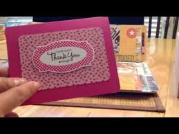 thank you cards for teachers thank you cards