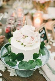 weddings cakes beautiful floral wedding cakes wedding cakes with flowers brides