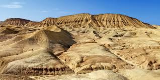 anza borrego anza borrego desert state park state provincial park in