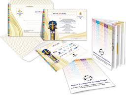 invitation printing services invitation card printing services invitation printing services