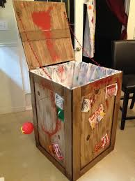 Party Box Halloween Costumes 73 Haunted House Images Halloween Ideas