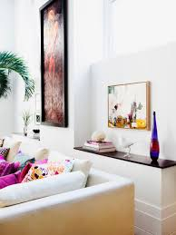Living Area by Sophisticated Urban Living Room Diego Alejandro Rincon Hgtv