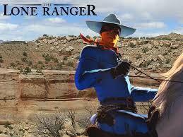 the lone ranger wallpapers lone ranger screenshots images and pictures comic vine
