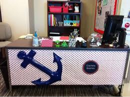 Things To Put On A Desk Best 25 Desk Cover Ideas On Pinterest Geek Desk My Dream Art