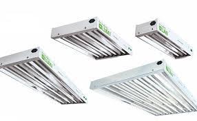t5 grow light bulbs t5 grow lights low heat high energy fluorescent lighting