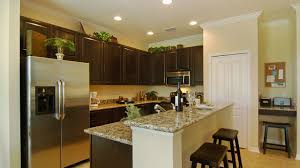 new home floorplan orlando fl sanibel maronda homes