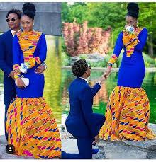mariage congolais mariage de trésor mua mulopo