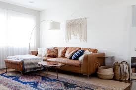 danish design home decor here u0027s to hygge this cozy danish lifestyle will change your life