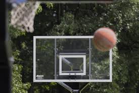 basketball hoops dispute in springfield ends with status quo nj com