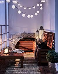 28 Ideen Fur Terrassengestaltung Dach Gemütliche Abende Am Balkon Werden Mit Der Richtigen Beleuchtung