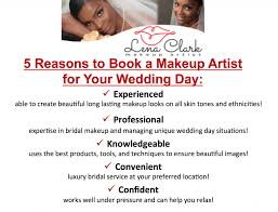 makeup artist prices for weddings hair amp makeup packages rates