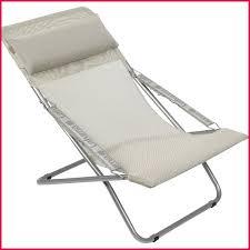 chaise longue transat chaise longue transat 222536 transate jardin unique transat jardin