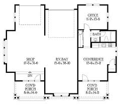 Converting Garage Into Living Space Floor Plans 38 Best Garage Apartment Images On Pinterest Garage Apartments