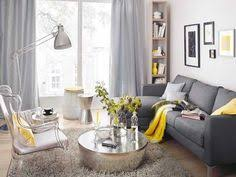 gray and yellow living room ideas living room astonish yellow and grey living room ideas lemon and