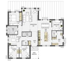 trivselhus a 005 148m 171m floor plans pinterest design