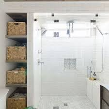 bathroom remodeling designs bathroom remodel cost of a small master remodeling remodels for