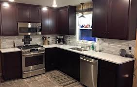 kitchen cabinets furniture kitchen cabinets green bay wi distinctive cabinets of green bay