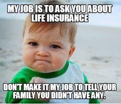 Insurance Meme - pin by patrick bosse on life insurance pinterest insurance meme