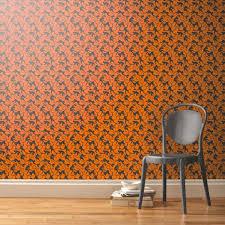 monkey wallpaper for walls business sunrise designer wallpaper