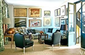 dynamic home decor home decor coupons amazon home decor coupon code thomasnucci