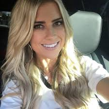 Christinaelmoussa Christina El Moussa 5 Fast Facts You Need To Know