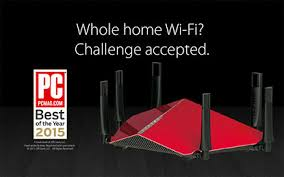 best buy wireless router black friday deals d link products and home solutions best buy