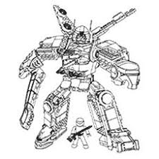 u0027teki 25 u0027den fazla en iyi power rangers coloring pages