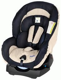 prix siège auto bébé confort bébé siège d auto bébé confort baladin description photos prix