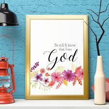 somegoodwords art print gift customised home decor birthday