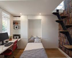 home office interior 25 best modern home office ideas photos houzz