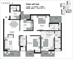 lotus arena floor plan sector 79 noida