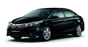 toyota car models toyota corolla 2017 review and performance new car models 2017