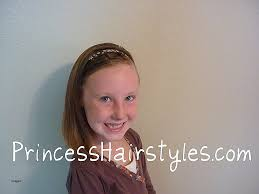 hairstyles for 20 year olds cute hairstyles fresh cute hairstyles for 20 year olds cute