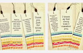 card templates thank you cards baby important baby thank you