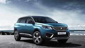 new peugeot new peugeot 3008 suv hd car wallpapers free download