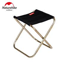 Ultra Light Folding Chair Compare Prices On Ultralight Folding Chair Online Shopping Buy
