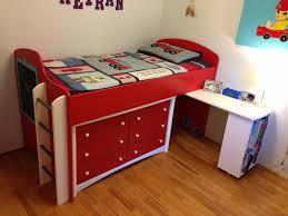 dresser with desk attached dresser with desk attached bed kennecott land dressers dresser