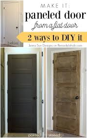 make the most of your closet replace sliding closet doors with in