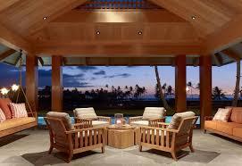 Beach House Designs Wooden Beach House With Natural Modern Building Theme Fhballoon Com