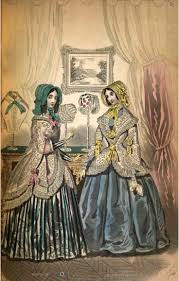 godey s fashions 123 best godey s s book and godey s magazine images on