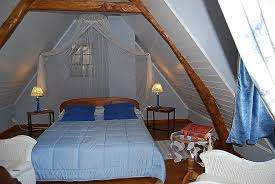 le crotoy chambre d hote le crotoy chambre d hote best of impressionnant chambre d hotes le