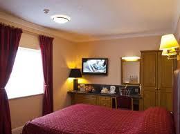 royal hotel liverpool deals u0026 reviews liverpool laterooms com
