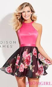 madison james prom dresses designer gowns promgirl