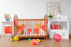 taux d humidité dans une chambre de bébé élégant of taux d humidité chambre bebe chambre