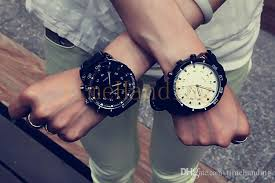 2015 cool black quality quartz wrist mens water