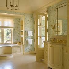 Design House Vanity 288 Best Master Bathroom Images On Pinterest Bathroom Ideas