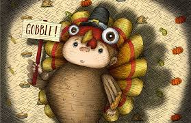 the turkey is a bird preschool thanksgiving poems famlii