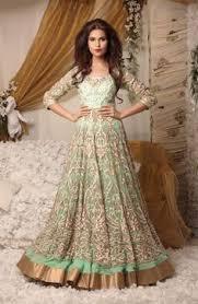 wedding dress for indian 46 best wedding dresses images on indian weddings
