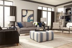 Rowe Upholstery Rowe Furniture Rowefurniture Twitter