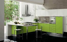 lighting ideas for kitchen backsplash ideas for dark cabinets and light countertops color
